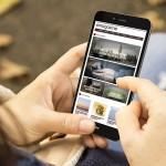 3 najpopularniejsze mity związane ze smartfonami