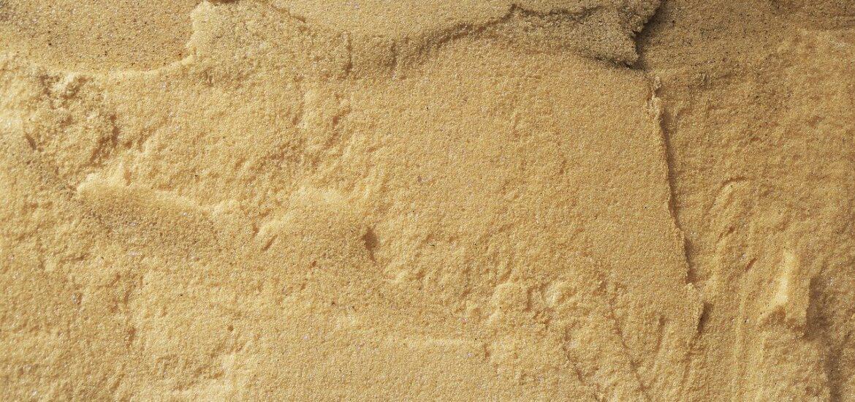 piana poliuretanowa (piana PUR)